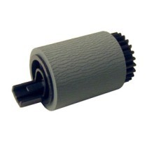 GUMICA KATUN feed/separation roller CANON IR 2270/3570/4570, FC5-6934-000