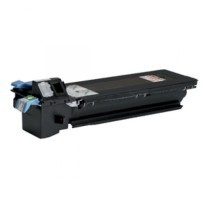 TONER SHARP AR 5015/5316/5320, AR-016FT, 532 gr.