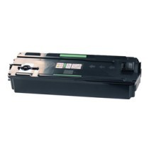 WASTE TONER BOX RICOH MP C 2003/3003/4503/5503/6004, D2426400, D860-01