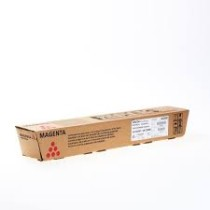 TONER RICOH MP C 4000/5000,  crveni, Type MPC5501, 842050, 18K