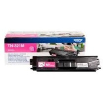 TONER BROTHER HLL8250/MFCL8850, crveni, TN-321M, 1,5K, TN321M