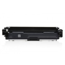 TONER HQ ZA BROTHER HL-3170 crni, TN-241BK, 2,5K