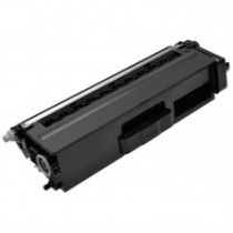 TONER HQ ZA BROTHER  L8850 crni, TN-326BK, 4K