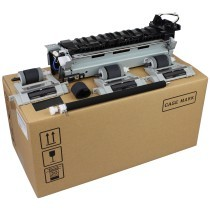 Maintenance Kit CET ZA HP LJ Enterprise P3015, CE525-67902, 220V
