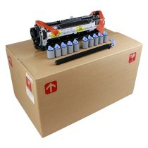 Maintenance Kit CET ZA HP LJ Enterprise 600 M 601/602/603, CF065A, 220V