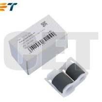 GUMICA Paper pick up/feed roller kit CET za HP M277/M377/M477, RM2-5576-000, RM2-5577-000