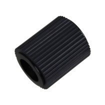 GUMICA ADF feed roller CET ZA CANON IR 2270/3570/4570/2520/2530/2545/3025/3045/3245.  IRC 2020/5030/5035/5045/5051/5235/5240/5250/5255, FC6-2784-000