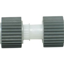 GUMICA CET Paper feed roller za CANON IR 5000/7200/8500/5570/6570, FF5-9779-000