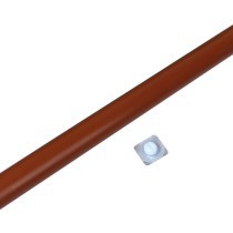 FUSER FIXING FILM CET ZA HP CLJ Enterprise MFP M552/M553/M577/M180/M154/M254/M281