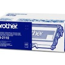 TONER BROTHER HL2140/MFC7440, TN2110, 1,5K