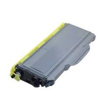 TONER HQ ZA BROTHER HL2240/MFC7360, TN-2220, TN-2130, TN-450, 2,6K