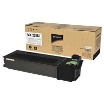 TONER SHARP AR 6020/6023/6026/6030, MX-237GT, 20K, MX237GT