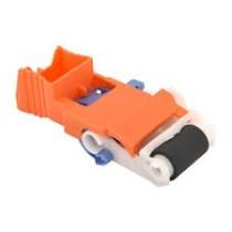 Paper pickup roller assembly Canon IR adv. 525i/715i, RM2-1275-000