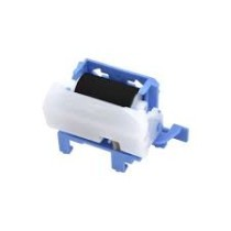 Separation  roller assembly Canon IR adv. 525i/715i, RM2-6772-000