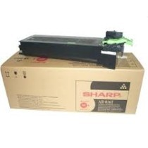 TONER SHARP AR 5015/5316/5320, AR-016FT, 532 gr. 16K, AR-016T, AR016T