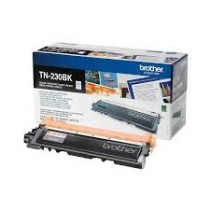 TONER BROTHER HL3040/MFC9320, crni, TN-230BK, 2,2K, TN230BK