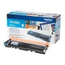 TONER BROTHER HL3040/MFC9320, plavi, TN-230C, 1,4K, TN230C