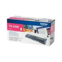 TONER BROTHER HL3040/MFC9320 crveni, TN-230M, 1,4K
