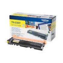 TONER BROTHER HL3040/MFC9320, žuti, TN-230Y, 1,4K, TN230Y