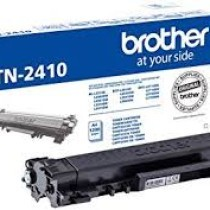 TONER BROTHER HLL2310D, TN-2410, 1,2K, TN2410