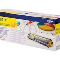 TONER BROTHER HL3140/MFC9340, žuti, TN-241Y, 1,4K, TN241Y
