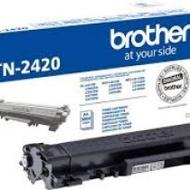 TONER BROTHER HLL2310D, TN-2420, 3K, TN2420