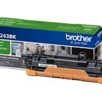 TONER BROTHER HL3210/MFCL3770 crni, TN-243BK, 1K