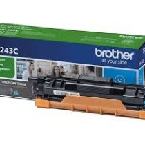 TONER BROTHER HL3210/MFCL3770 plavi, TN-243C, 1K