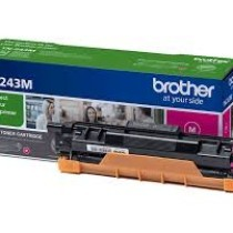 TONER BROTHER HL3210/MFCL3770 cveni, TN-243M, 1K
