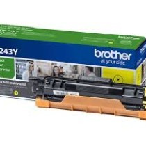 TONER BROTHER HL3210/MFCL3770, žuti, TN-243Y, 1K, TN243Y