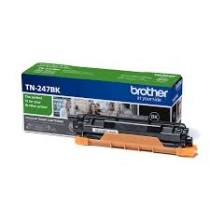 TONER BROTHER HLL3210/MFCL3770 crni, TN-247BK, 3K