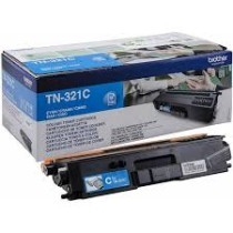 TONER BROTHER HLL8250/MFCL8850, plavi, TN-321C, 1,5K, TN321C