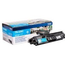 TONER BROTHER HLL8250/MFCL8850, plavi, TN-326C, 3,5K, TN326C
