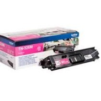 TONER BROTHER HLL8250/MFCL8850, crveni, TN-326M, 3,5K, TN326M