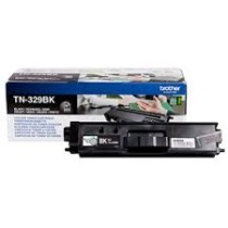 TONER BROTHER HLL8250/MFCL8850, crni, TN-329BK, 6K, TN329BK