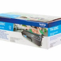TONER BROTHER HLL8250/MFCL8850, plavi, TN-329C, 6K, TN329C