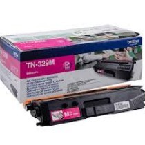 TONER BROTHER HLL8250/MFCL8850, crveni, TN-329M, 6K, TN329M