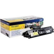 TONER BROTHER HLL8250/MFCL8850, žuti, TN-329Y, 6K, TN329Y