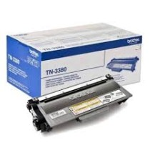 TONER BROTHER HL5440/MFC8510, TN-3380, 8K, TN3380