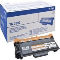 TONER BROTHER HL6180/MFC8950, TN-3390, 12K, TN3390