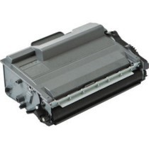 TONER KATUN ZA BROTHER TN3442/TN3480/TN850, 8K, DCP L 5500/6600