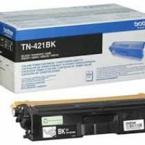 TONER BROTHER HLL8260/MFCL8900, crni, TN-421BK, 3K, TN421BK