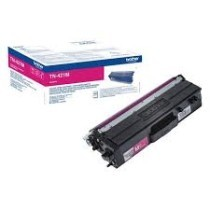 TONER BROTHER HLL8260/MFCL8900 crveni, TN-421M, 1,8K