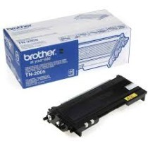 TONER BROTHER HL2035/HL2037, TN-2005, 1,5K, TN2005