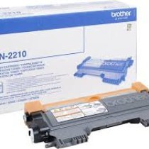 TONER BROTHER HL2240/DCP7060, TN-2210, 1,2K, TN2210