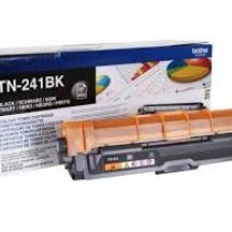 TONER BROTHER HL3140/MFC9340, crni, TN-245BK, 2,5K, TN245BK