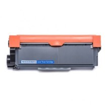 TONER KATUN ZA BROTHER TN-2421, DCP L 2510/2552, HL L 2310/2386, MFC L 2710/2771, 3K  (sa chipom) TN2421