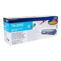 TONER BROTHER HL3140/MFC9340, plavi, TN-245C, 2,2K, TN245C