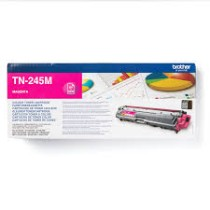 TONER BROTHER HL3140/MFC9340, crveni, TN-245M, 2,2K, TN245M