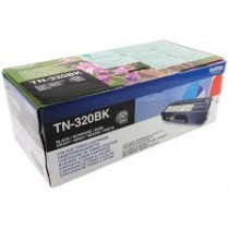 TONER BROTHER HL4150/MFC9970, crni, TN-320BK, 2,5K, TN320BK